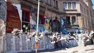 Actualizan subsidios a víctimas de Cromañón