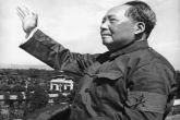 Cuando el pueblo chino se puso de pie