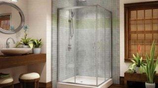Nuevos códigos prescinden de bañera y bidet
