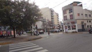 Comuna 15: elección bastante ajustada