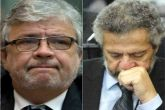 Tragedia de Once: la Corte confirmó condenas