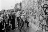 Muro de Berlín: a treinta años de su caída
