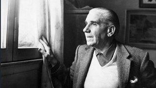 Mago, poeta y cantor de Buenos Aires