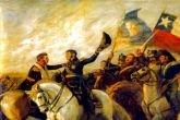 A 200 años de la Batalla de Maipú