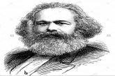 Vigencia de Carlos Marx