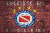Argentinos Juniors: un futuro incierto
