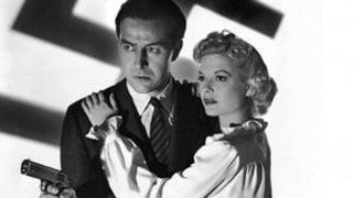 Un recorrido por el cine de Fritz Lang