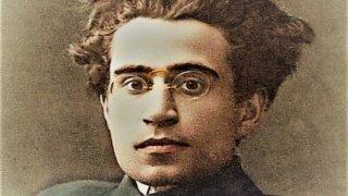 El legado de Antonio Gramsci